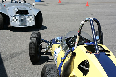 06-16-2012 VSCCA at VIR South Course