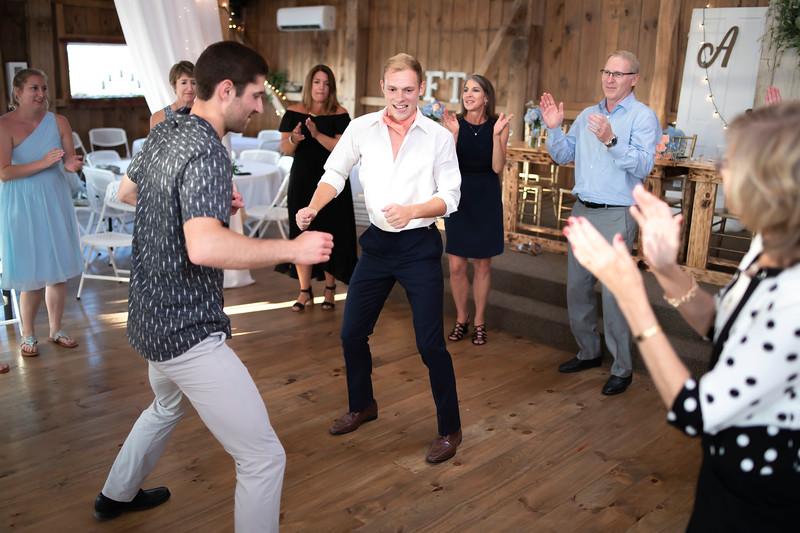 Morgan & Austin Wedding - 683.jpg