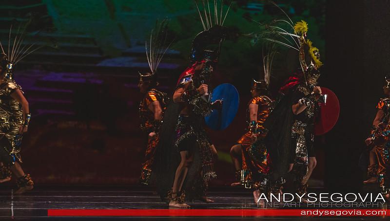 Andy Segovia Fine Art-1008-1112.jpg