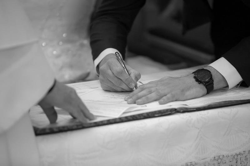 wedding (229 of 788).JPG