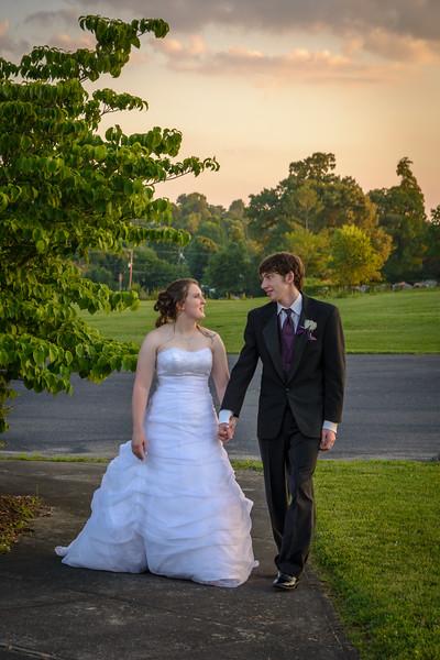 Kayla & Justin Wedding 6-2-18-719.jpg