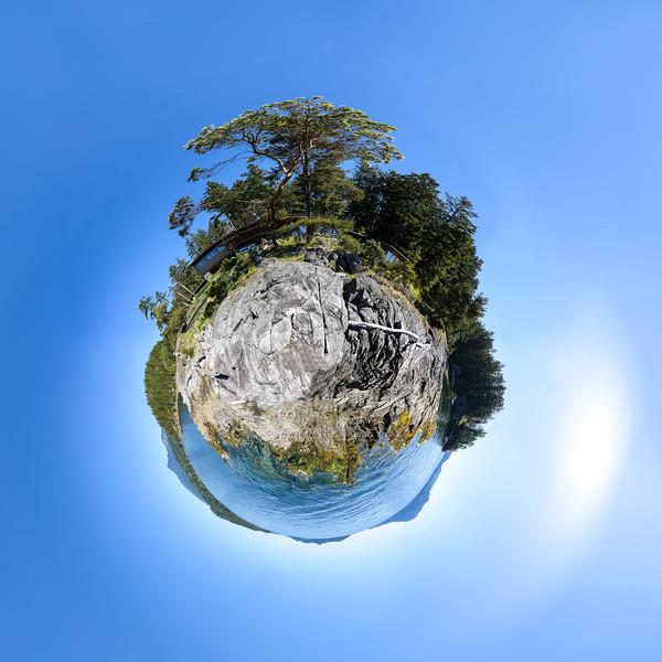Tiny Planet Gambier-1.jpg