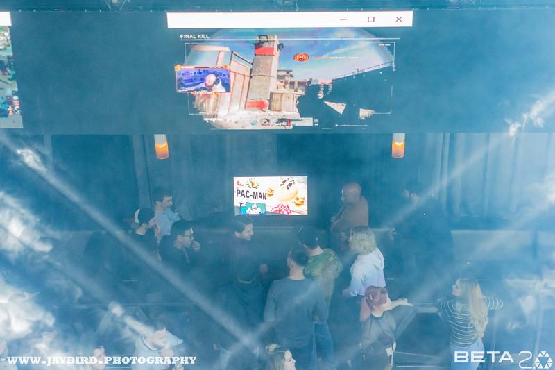 11-13-19 Beta Evolve, Dr Ozi watermarked web-17.jpg