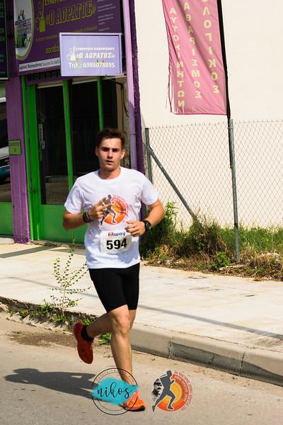 3rd Plastirios Dromos - Dromeis 5 km-40.jpg