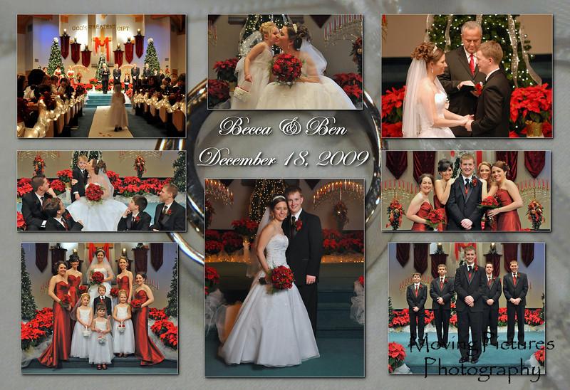 Becca Ben Collage.jpg