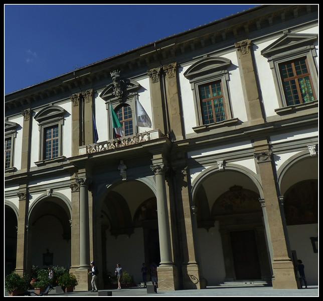 2014-07 Firenze  791.jpg