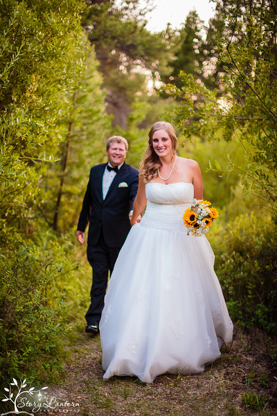 Wedding Previews (13 of 36).jpg