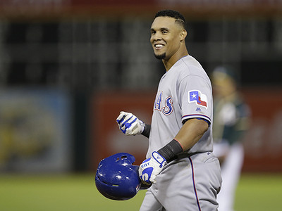 texas-rangers-clinch-al-west-with-30-win-over-oakland-athletics