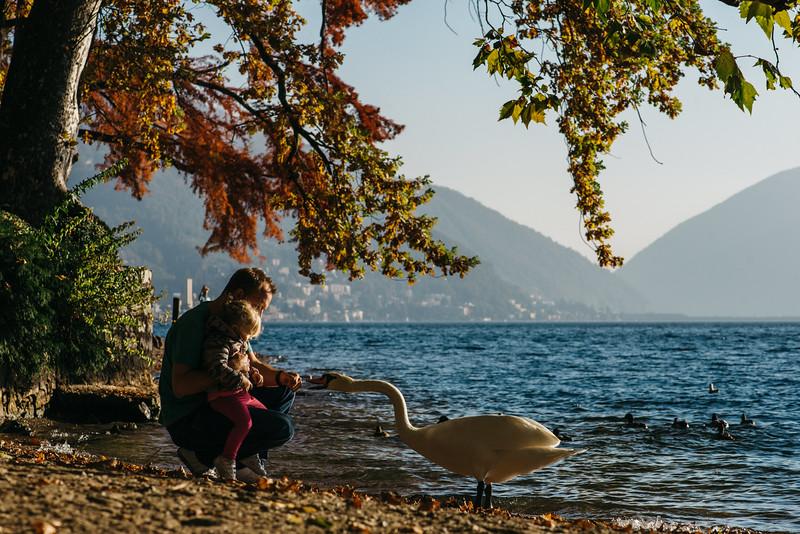 Lake Com &  Lake Lugano Adventure-281.jpg