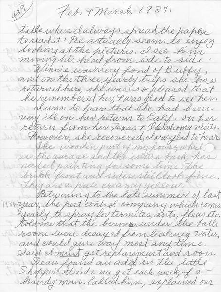 Marie McGiboney's family history_0439.jpg