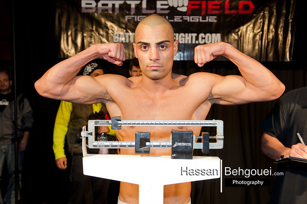 BFL 12 Weigh Ins (11_17_11)