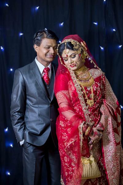 Nakib-00284-Wedding-2015-SnapShot.JPG