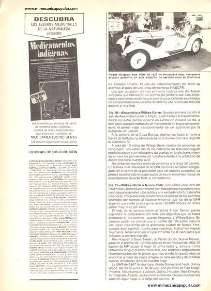 la_carrera_de_los_viejos_marzo_1987-04g.jpg