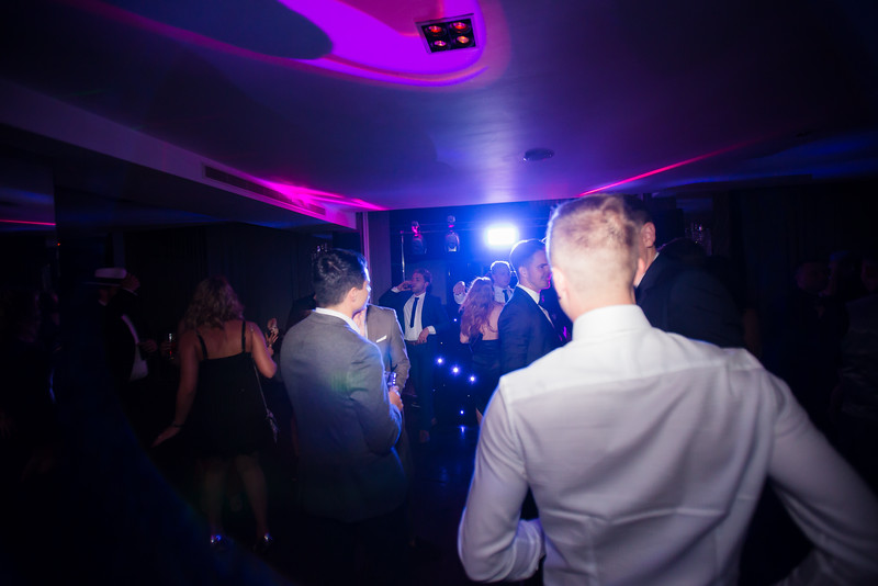 Paul_gould_21st_birthday_party_blakes_golf_course_north_weald_essex_ben_savell_photography-0411.jpg