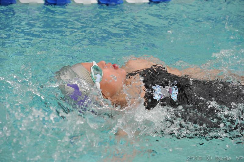 2015-06-17_HAC_SwimMeet_v_Nottingham@HAC_HockessinDE_072.jpg