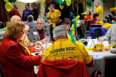 6303 Fairborn Night 2-16-11