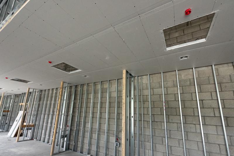 construction-08-28-2020-31.jpg