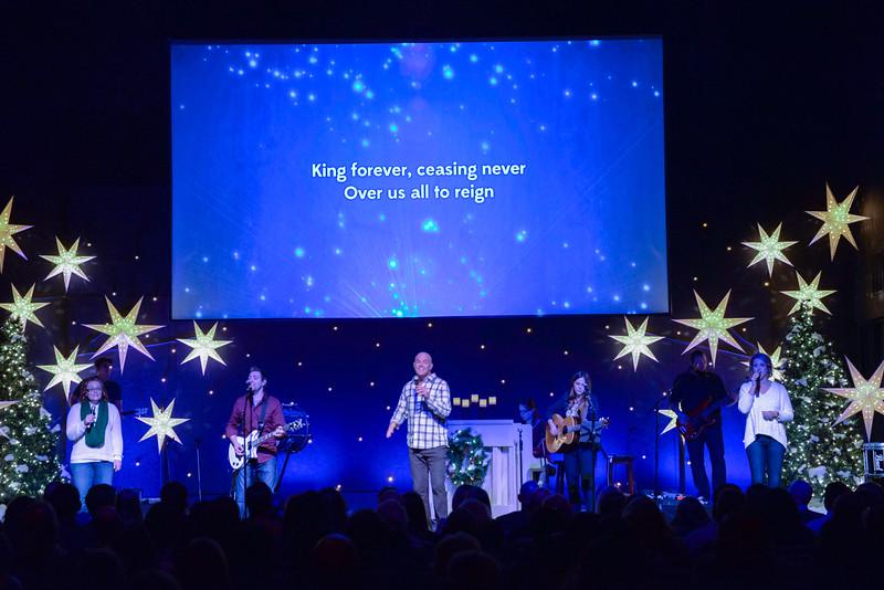 2014-12-24 Creekwood Christmas 026.jpg