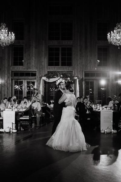 Kaitlin_and_Linden_Wedding_Reception-171.jpg