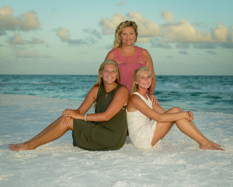 Destin Beach PhotographyDEN_5714-Edit.jpg