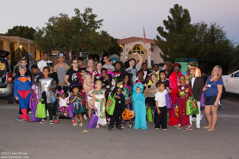 st jude halloween for web-112.jpg