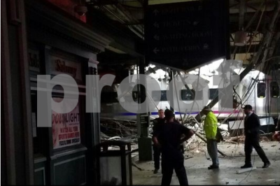 new-jersey-commuter-train-crashes-into-rail-station-thursday-morning
