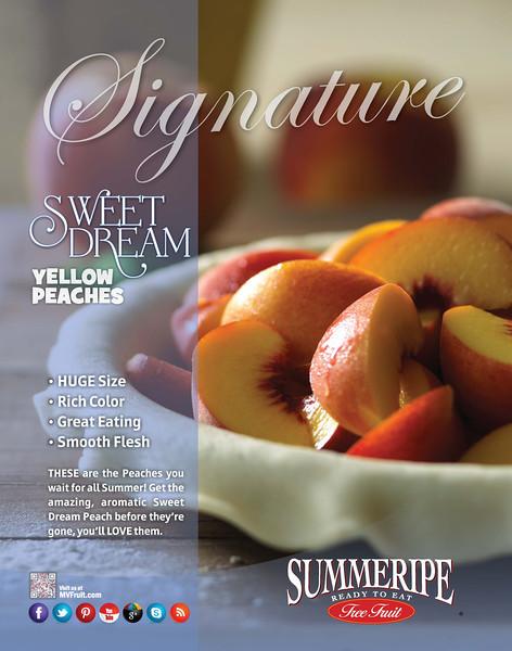 Sweet Dream Poster 2014.jpg