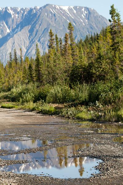 Alaska Root Glacier-0796.jpg