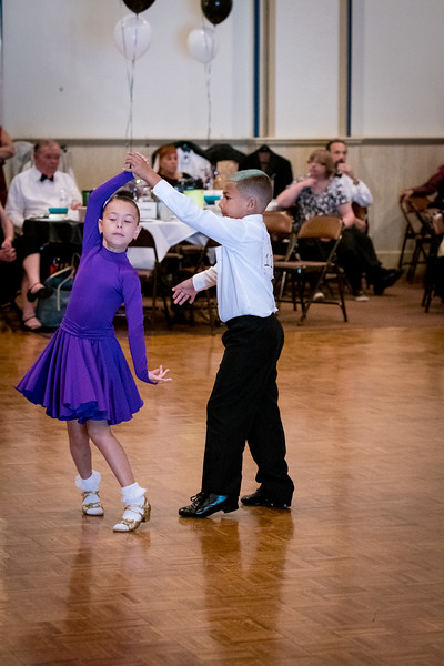 RVA_dance_challenge_JOP-6552.JPG