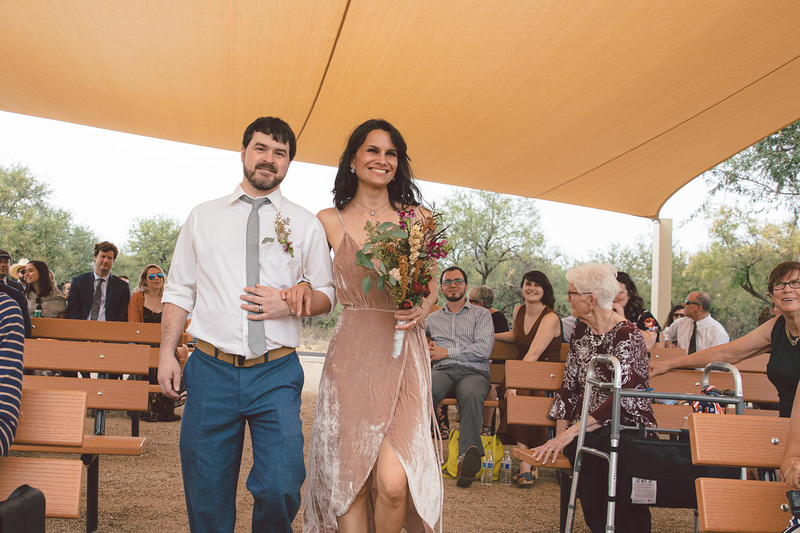 Nick and Charlotte Nelson Wedding-3896.jpg