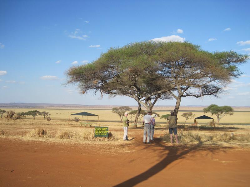 Tanzania14-3197.jpg