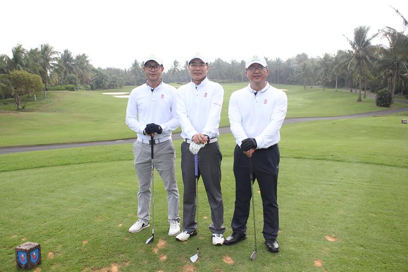 [20191223] 第一届国浩高尔夫球队(海南)邀请赛 (150).JPG