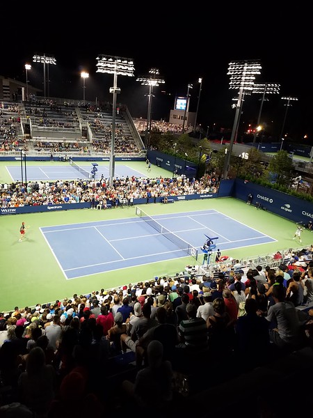 us open night match.jpg