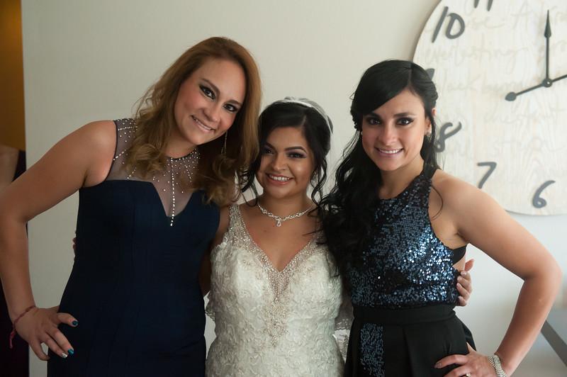 Estefany + Omar wedding photography-129.jpg