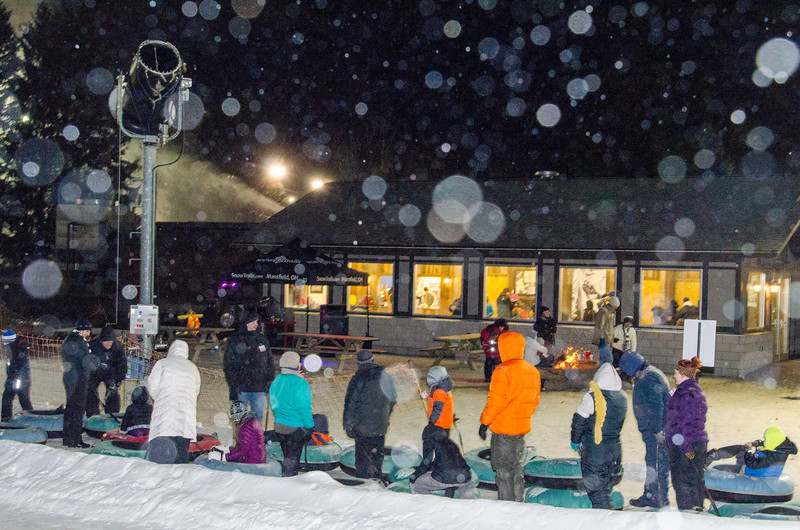 NYE-2014_Tubing-Snow-Trails-65.jpg