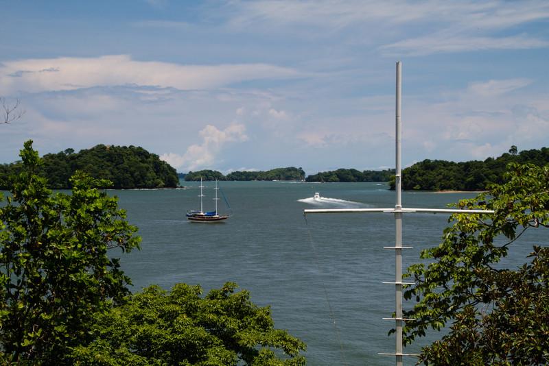 Panama_GN_8-2012-448.jpg