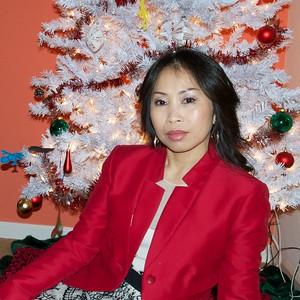 2014-12-24 Christmas