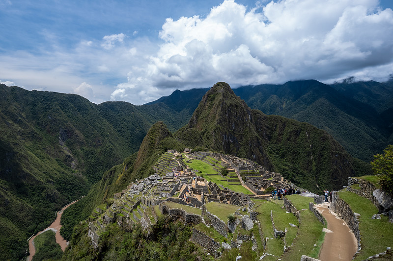 wide view Machu Picchu.jpg