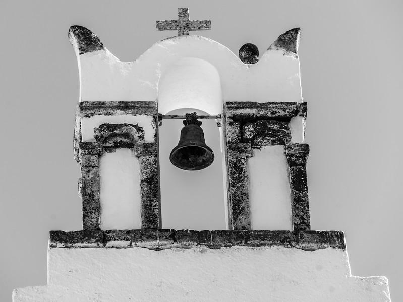 B-Santorini-00062.jpg