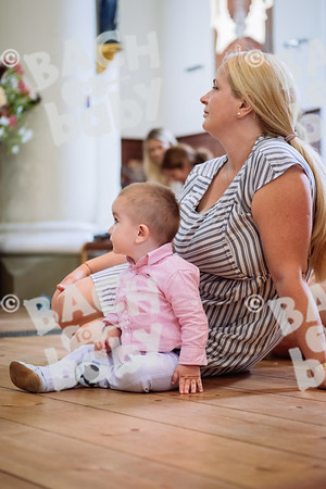 © Bach to Baby 2018_Alejandro Tamagno_Notting Hill_2018-07-10 015.jpg