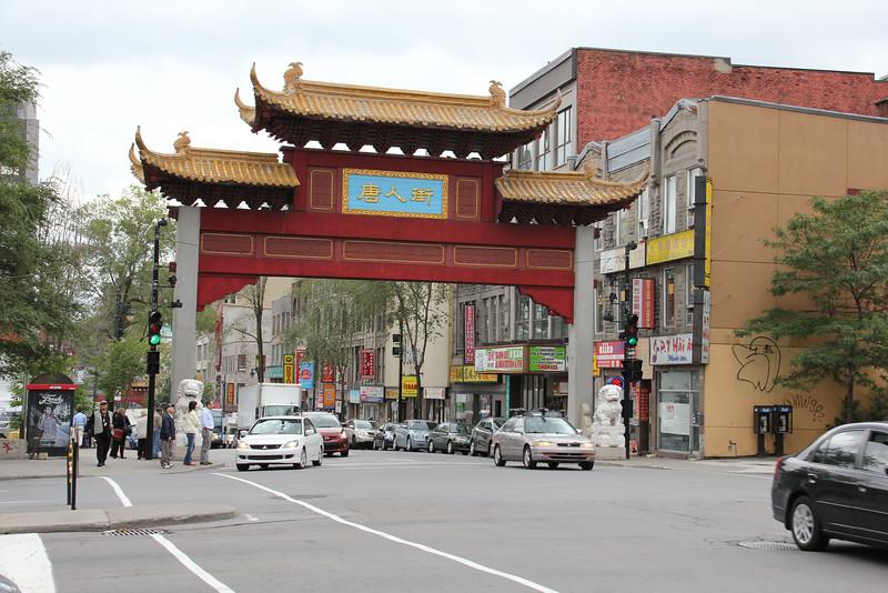 Montreal 2011-564.jpg