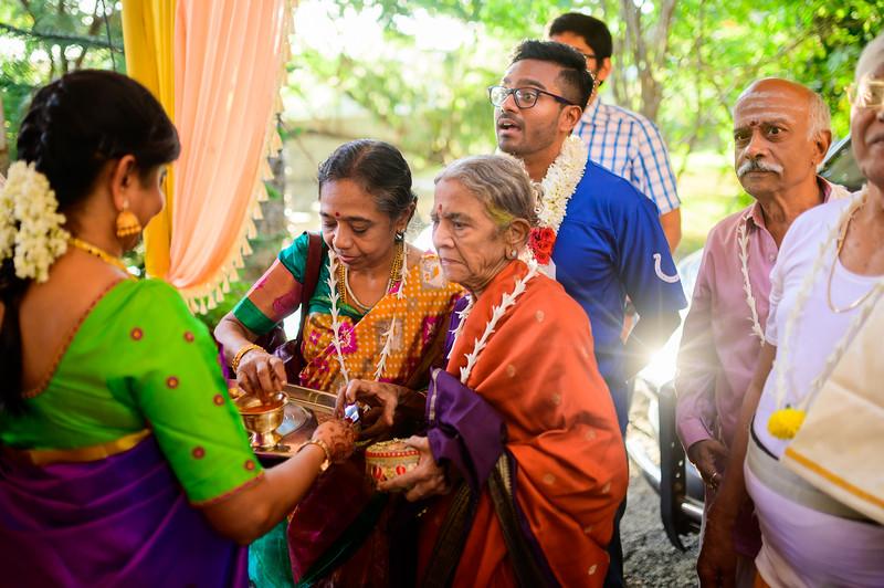 2019-12-Ganesh+Supriya-4391.jpg