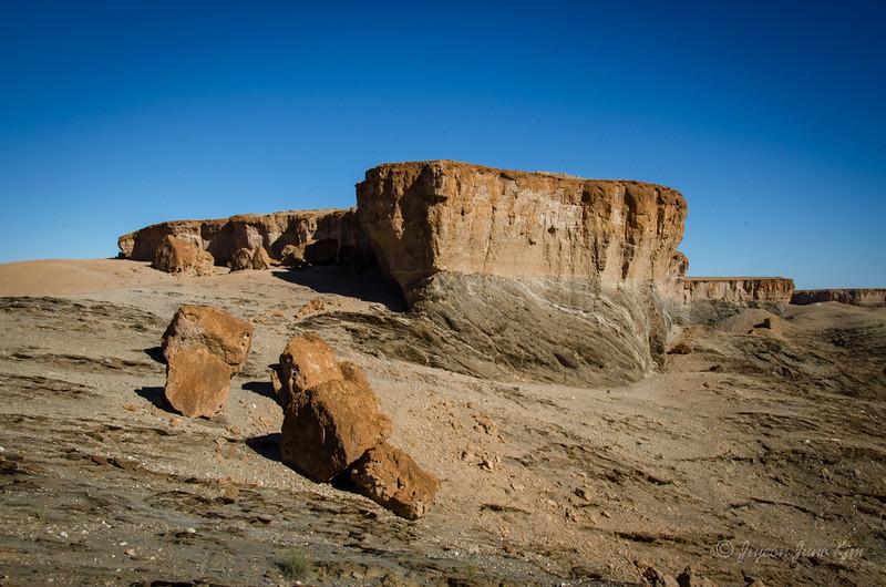 Namibia-4445.jpg