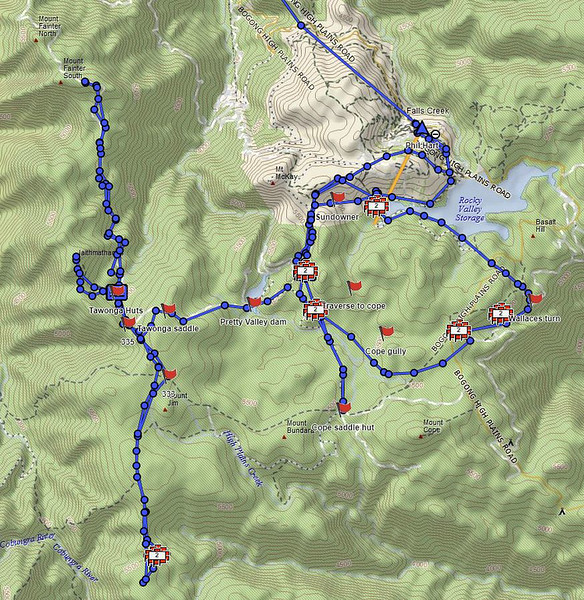 Tawonga Ski Tour Map.jpg