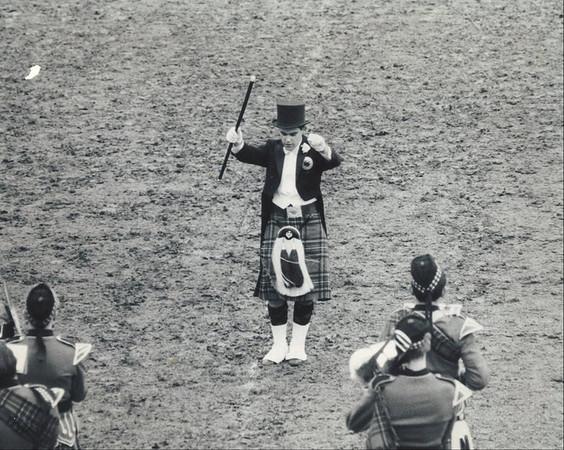 QB 1968.jpg
