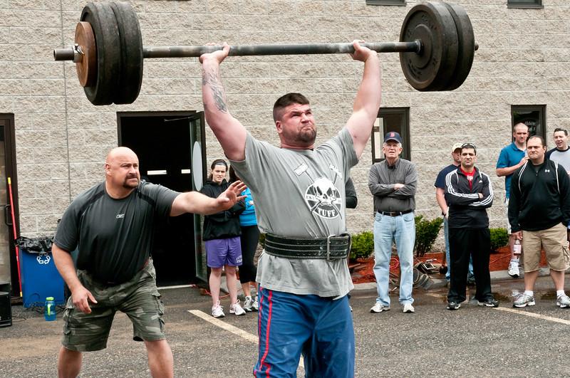 Fitness Revolution Strongman Challenge 2011_ERF3664.jpg