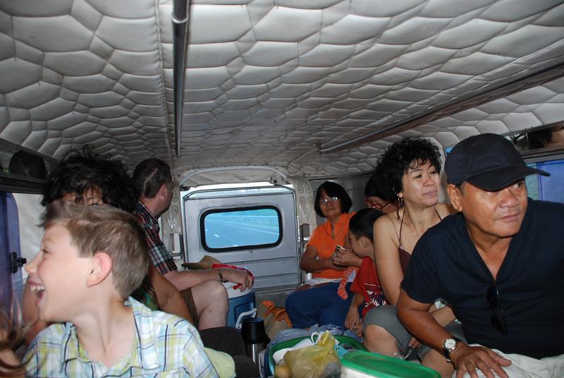 Pictures 08 10-07-08 thru 11-14-08 036.JPG