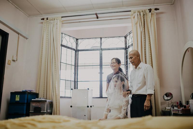 Choon Hon & Soofrine Morning Section-325.jpg