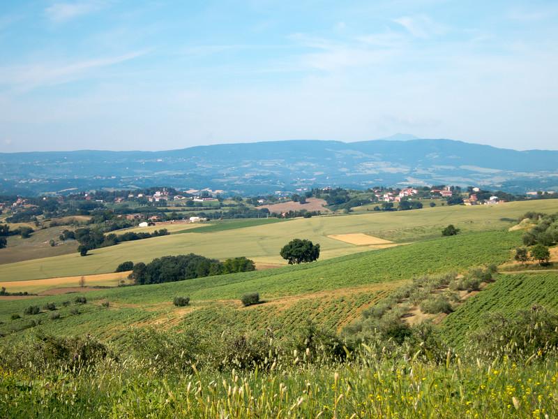 2015.06.01 Backroads Toscana 0060.jpg