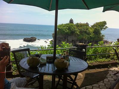 Bali - Jour 3